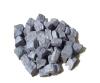 Ferro Silicon Magnesium Nodulizer
