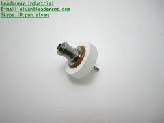SMT nozzle V820 822 nozzle 0402 0603 0805 1.8MM 3.0MM 6.0MM copy new
