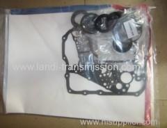 RE4R01 A transmission seal kit banner kit