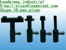 CF14100/CF20150/CF25200/CF30250/CF40300/CF60500/CF00900 SMT NOZZLE COPY NEW