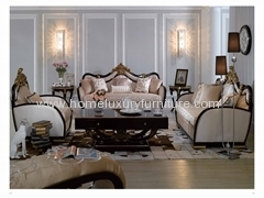 Sunshine International Home Furniture CO.,LTD