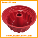 silicone bakeware in china supplier