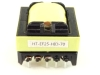 EF electronic transformer china high frequency Transformer supplier high frequency transformator