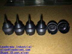 SMT Siemens 901 nozzle