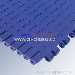 Rellwin Flat top conveyor belt design C12 series belt