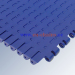 pitch 12mm Flat top modular conveyor belt manufacturer in China