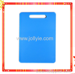 PP SHEET PP PLASTIC CHOPPING BOARD