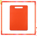 KITCHEN ACCESSORIES FRUITE PLASTIC CHOPPING BOARD