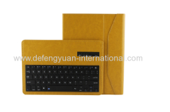 bluetooth mini keyboard for Samsung Galaxy TABS10.5 T800