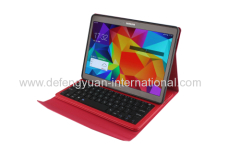 arch bluetooth keyboard for Samsung Galaxy TABS10.5 T800 805