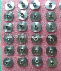 CM402/602 nozzle 110 /115 /120 /130 /140 /115A for SMT machine