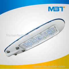 LED Solar Street Light s