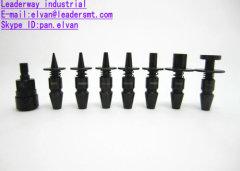 CN030 CN040 CN065 CN140 CN220 CN400 CN750 smt nozzle copy new