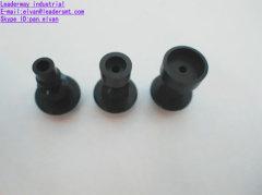 CP40 N045 N08 N14 N24 N40 smt nozzle copy new