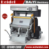 Hot Foil Stamping and Die Cutting Machine Price