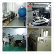 jiangmen OGJG lighting and electronic co., ltd