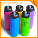 1.5liter collapsible silicone water bottle