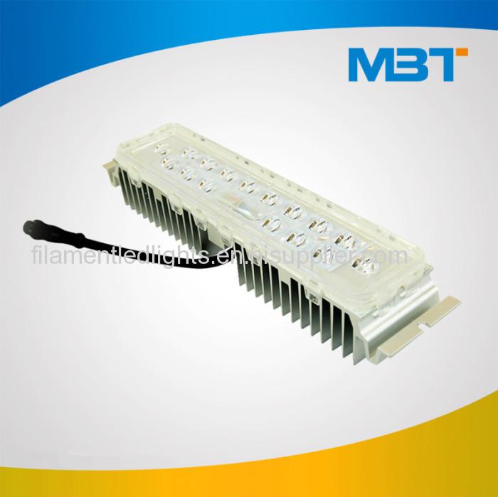 Lights Of America 4 Ft Led Shop Light 8140 5000k: Led Street Light Module Products