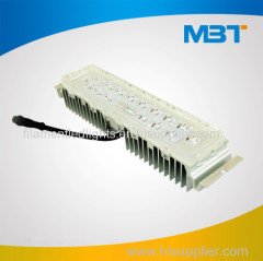 led street light modules