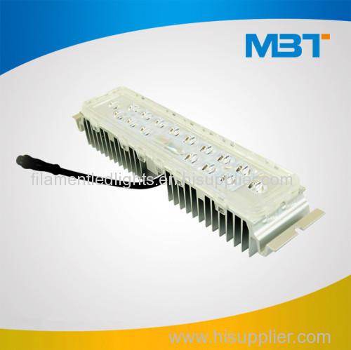 led street light modules