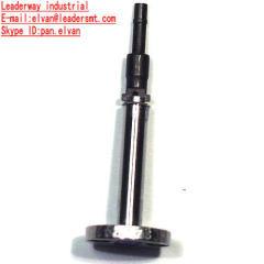 Asssembleon 1 I3 nozzle part number 5322 360 10448 original new guarantee