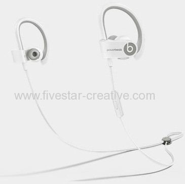 Gns 430 Installation Manual Wiring Diagrams additionally T Mobile Bluetooth Headphones in addition Bluetooth Phone Headset likewise Showthread besides 5 Pin Xlr Jack Wiring Diagram. on uk bt wiring diagram