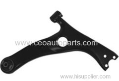 High quality factory price Saiding Auto Parts