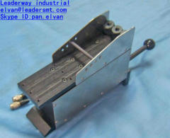 FUJI (vibration) Feeder for XP243 pick&place machine