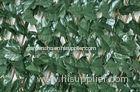 Maple Polyester Garden Trellis Fencing 1 X 2 M , Garden Edging Fence