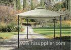 Commercial Aluminium Pop Up Gazebo canopy
