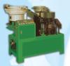 screw washer assembly machine