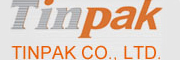 Guangdong Tinpak Co., Ltd