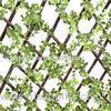Garden Trellis Fencing Panels