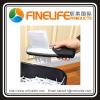 Portable Hand-Held Mini USB Paper Shredder For Office Home Use