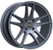 Car Alloy Wheels NEW DESIGN FROM UFO