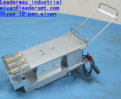 JUKI (Stick) Feeder for KE710/KE720/KE730/KE750/KE760/KE2020/KE2060 pick&place machine