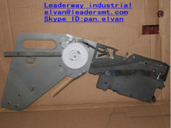 CP 8*4mm Feeder for smt pick&place machine