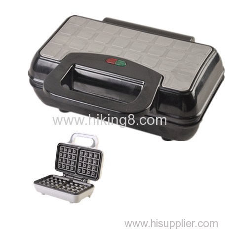 700 W Electric Waffle maker