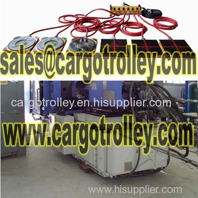 Air movers for sale