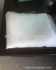 jpp nylon woven filter mesh