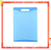 3 Piece Set Nonslip Durable Plastic Cutting Board Set