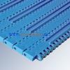 Non-skid modular plastic conveyor belt oil resistant wholesales