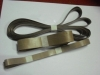PTFE Sealing machine belt