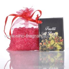 scented sachet aroma bag