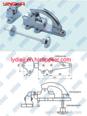 Sell Refrigerator hinges latches