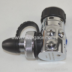 2014 new diving regulator with high quality