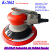 6 inch Composite Industrial Air Orbital Sander