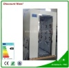 Double-Side Blowing Air Shower for Clean rooms