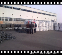 LINZHANG COUNTY HUAYE CARBON CO.,LTD