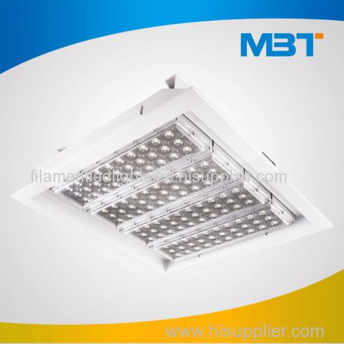 retrofit led canopy light s